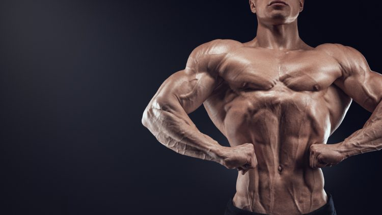 How To Gain Weight As A Skinny Guy Without Getting Fat