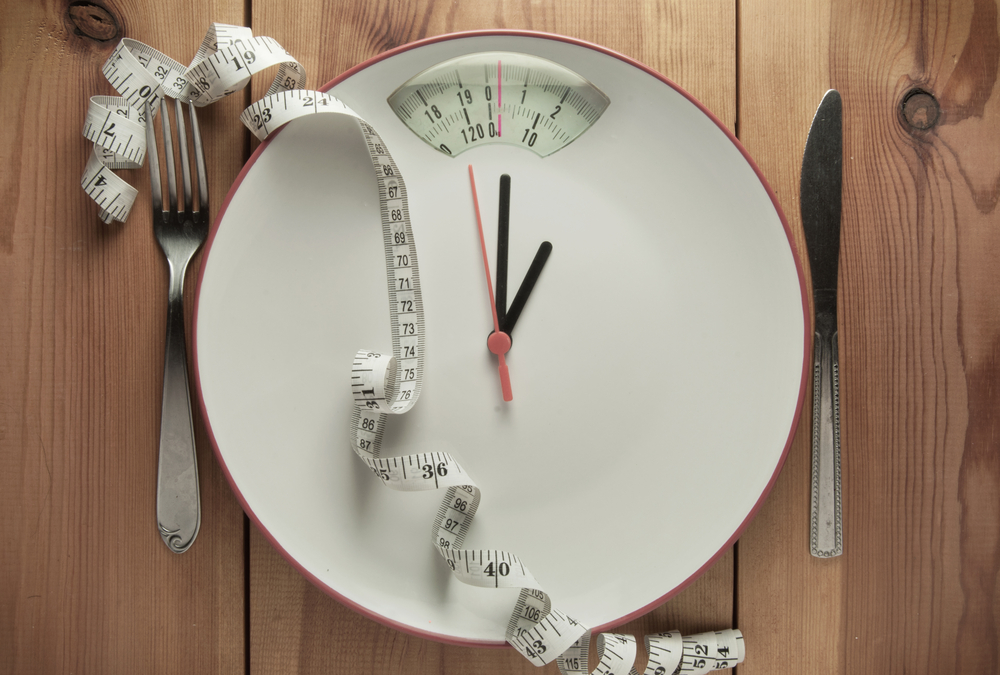 difference weight loss vs fat loss