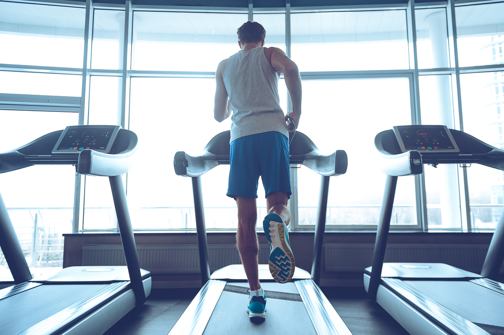 Do You Have To Do Cardio To Lose Fat?