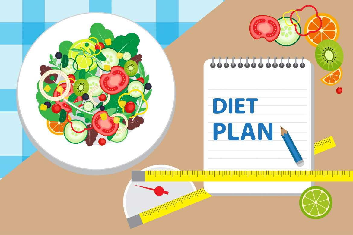 How To Quickly Spot A Fad Diet