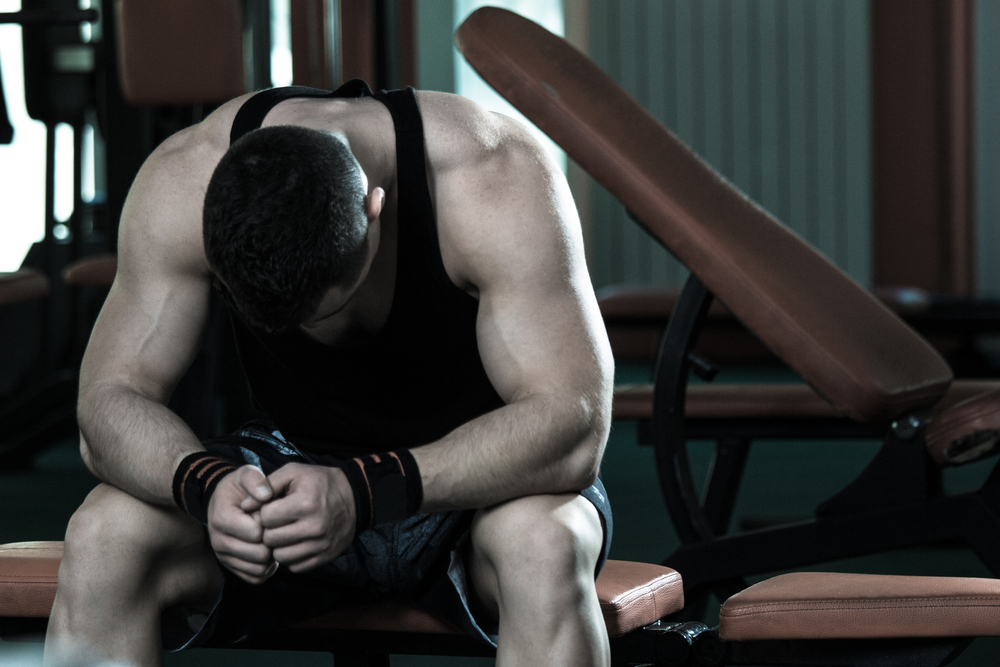 The Right Expectation Management For Long-Term Weight Loss Motivation