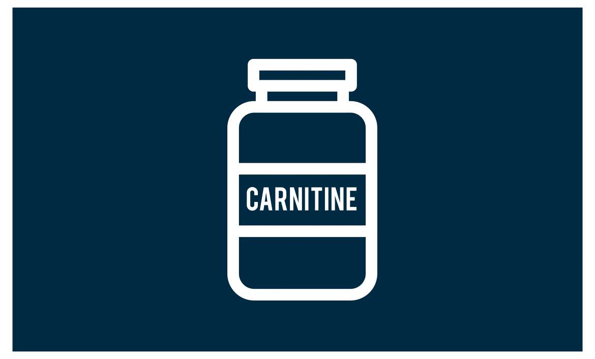 Carnitine Explained: What It Does, How To Take & Side Effects