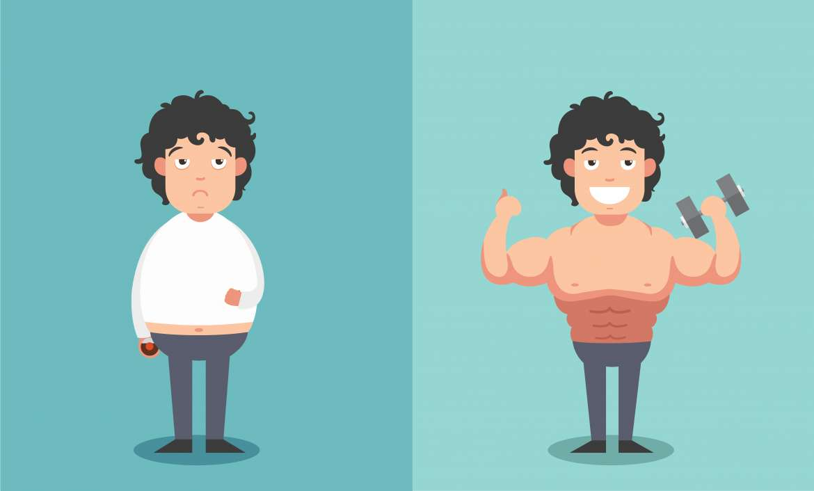 Muscle Hypertrophy Explained: The Science Behind Muscle Growth