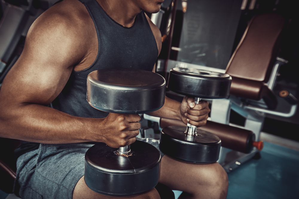 Intra-Workout Carbs: Should You Consume Carbs During Exercise?