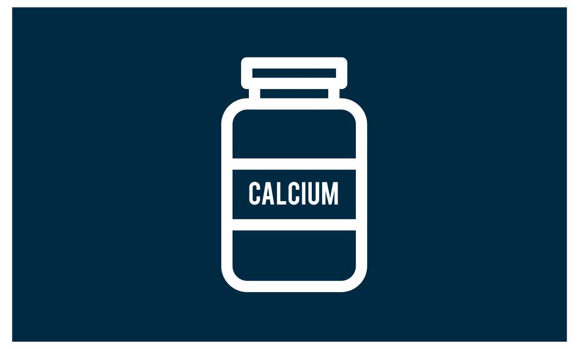 Calcium Supplements Explained: What They Do, How To Take & Side Effects